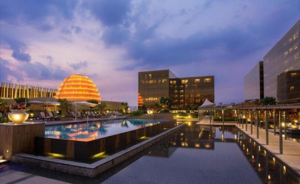 Philippine Hotel