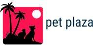 pet-plaza.jp